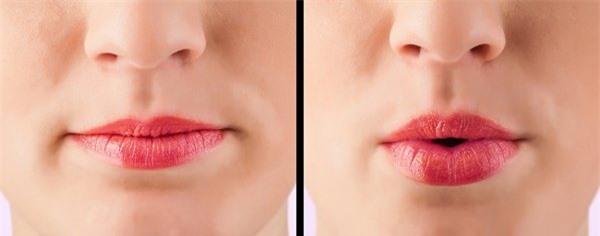 7 cách đơn giản có thể làm tại nhà để tăng cường sức đề kháng cho phổi - 4