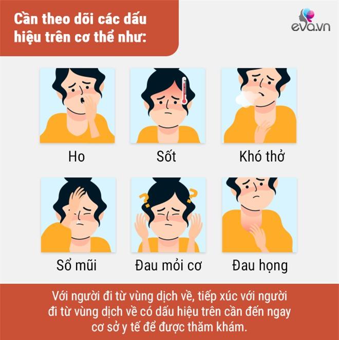 7 cách đơn giản có thể làm tại nhà để tăng cường sức đề kháng cho phổi - 7