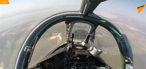 Bao My: Su-25 rat manh chi A-10 moi dich duoc