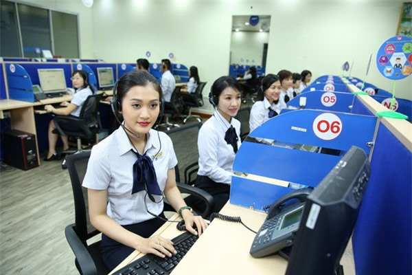Nhà mạng khuyến cáo khách hàng cảnh giác trước tình trạng lừa đảo cước viễn thông quốc tế - 1