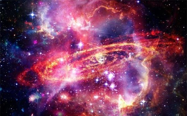 Những sự thật thú vị ít ai biết về Dải Ngân hà - 5