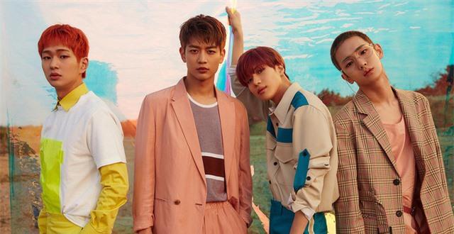 Top 30 boygroup hot nhất hiện nay: BTS và EXO chiến nhau giành No.1, gà ông lớn nào chiếm lĩnh gần như cả top đầu? - Ảnh 5.