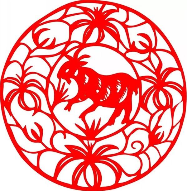 con-giap-phat-tai-1-ngoisao.vn-w600-h600.jpg 1
