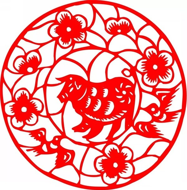 con-giap-phat-tai-1-ngoisao.vn-w600-h600.jpg 2