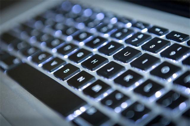MacBook Pro và MacBook Air mới với bàn phím cắt kéo sẽ ra mắt trong quý II - Ảnh 3.