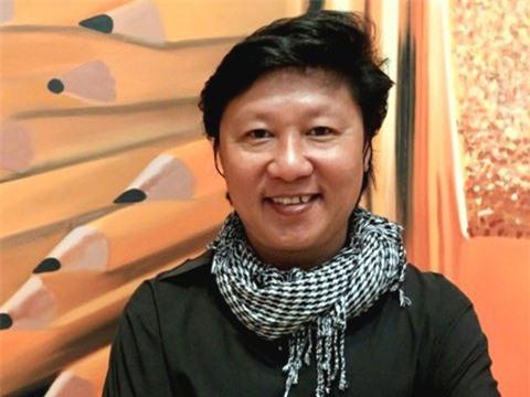 Quyền Linh, Minh Hằng và loạt nghệ sĩ sở hữu cơ ngơi hàng nghìn m2 - Ảnh 15.