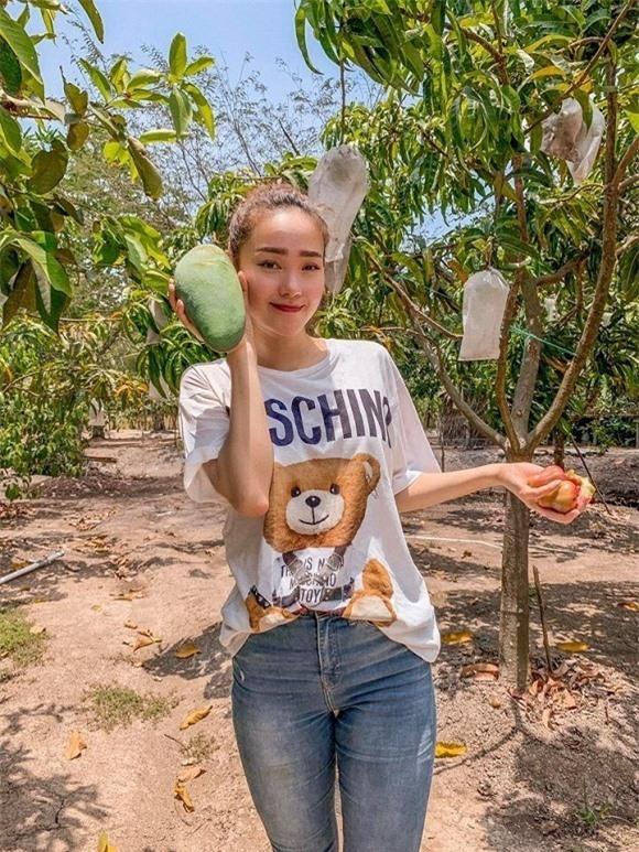 Quyền Linh, Minh Hằng và loạt nghệ sĩ sở hữu cơ ngơi hàng nghìn m2 - Ảnh 7.