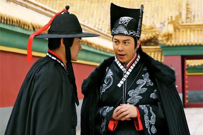 Sau gần 300 năm thống trị Trung Hoa, Minh triều đánh mất giang sơn vì 4 lý do căn bản - Ảnh 2.