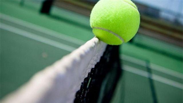 WTA hoãn toàn bộ giải đấu quần vợt tại châu Mỹ - Ảnh 1.