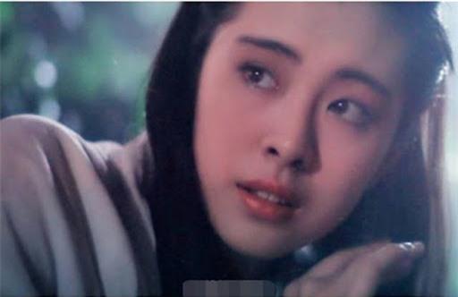 Những phiên bản 'Thiện Nữ U Hồn' qua các năm: Dương Mịch, Lưu Diệc Phi dù xinh đẹp tuyệt trần vẫn không thể vượt qua cái bóng quá lớn của nữ diễn viên này - Ảnh 11
