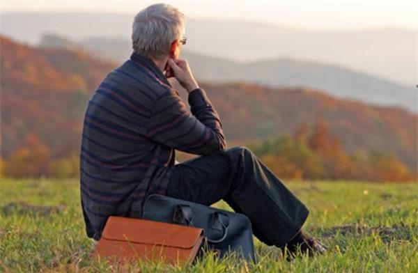 Tuổi trẻ thường bỏ qua 5 điều xương máu này, về già hối hận thì đã quá muộn màng - Ảnh 2
