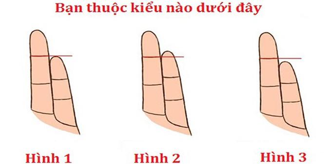 xem-tuong1