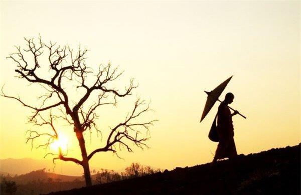 Nhân sinh rốt cuộc cũng chỉ ở trong 8 đạo lý này, thông suốt ắt cả đời được hưởng phúc - Ảnh 3