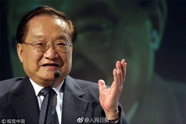 """Phận đời """"một trời một vực"""" mỹ nhân phim Kim Dung: Người tự tử, kẻ hạnh phúc bên đại gia - 1"""