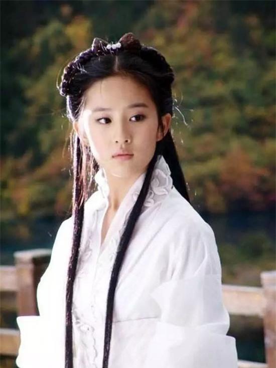 """Phận đời """"một trời một vực"""" mỹ nhân phim Kim Dung: Người tự tử, kẻ hạnh phúc bên đại gia - 14"""