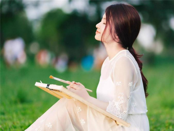 Phụ nữ hãy làm ngay những điều này để được hưởng phúc báo, may mắn trọn đời - Ảnh 2