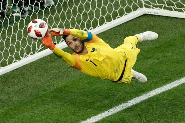 Rashford, Hazard , những ngôi sao thở phào khi EURO tổ chức vào năm 2021 - Ảnh 4.