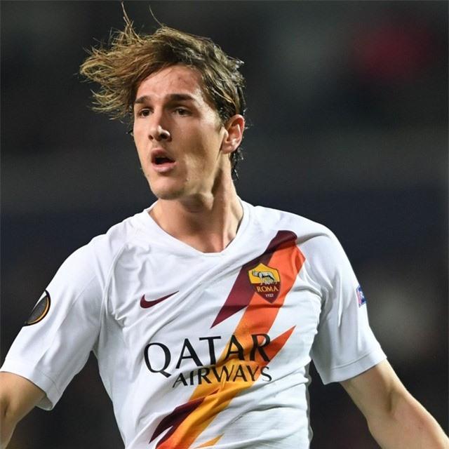 Rashford, Hazard , những ngôi sao thở phào khi EURO tổ chức vào năm 2021 - Ảnh 6.