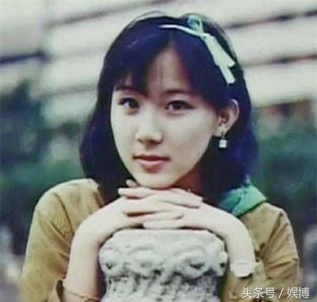 tung-la-22de-nhat-mi-nhan-dai-loan22-lan-luot-ca-lam-chi-linh-tieu-tuong-thanh-tham-hoa-dao-keo-vuong-tinh-co-chau-vung-trom-8-ngoisao.vn-w640-h610 11