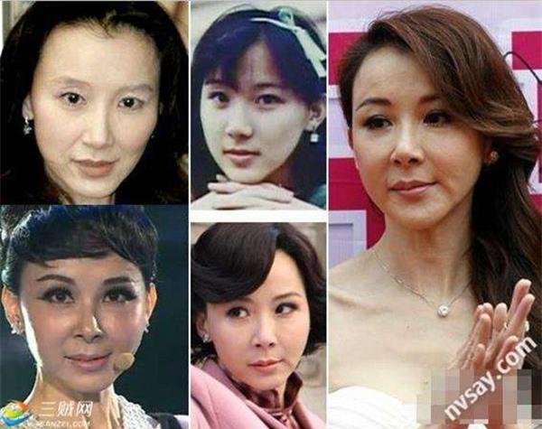 tung-la-22de-nhat-mi-nhan-dai-loan22-lan-luot-ca-lam-chi-linh-tieu-tuong-thanh-tham-hoa-dao-keo-vuong-tinh-co-chau-vung-trom-11-ngoisao.vn-w600-h475 8