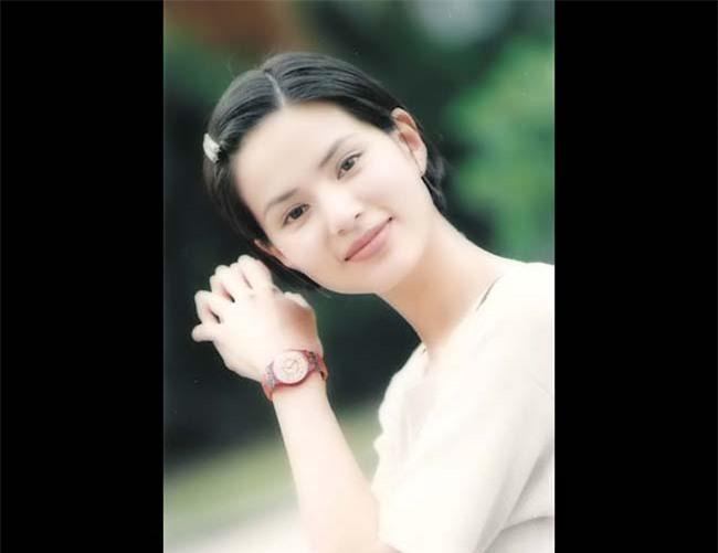 10 nàng Kiều đẹp nhất Hồng Kong - 11