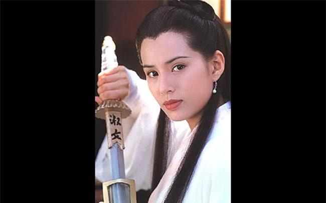 10 nàng Kiều đẹp nhất Hồng Kong - 12