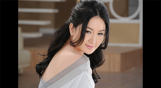 10 nàng Kiều đẹp nhất Hồng Kong - 14