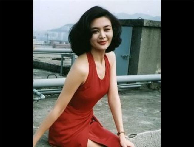 10 nàng Kiều đẹp nhất Hồng Kong - 16