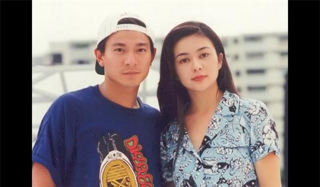 10 nàng Kiều đẹp nhất Hồng Kong - 19
