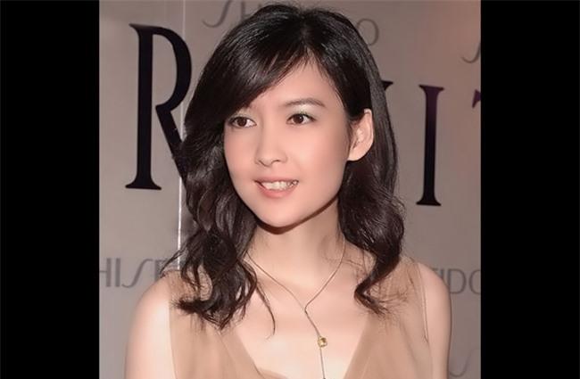 10 nàng Kiều đẹp nhất Hồng Kong - 2