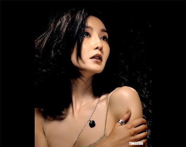 10 nàng Kiều đẹp nhất Hồng Kong - 26