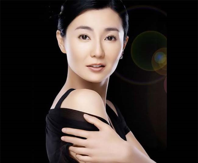 10 nàng Kiều đẹp nhất Hồng Kong - 28