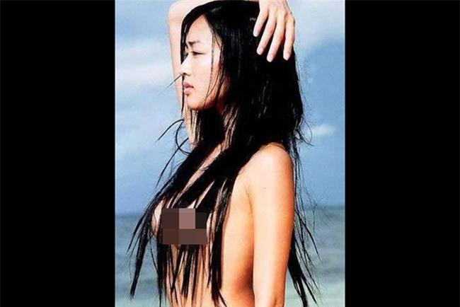 10 nàng Kiều đẹp nhất Hồng Kong - 6