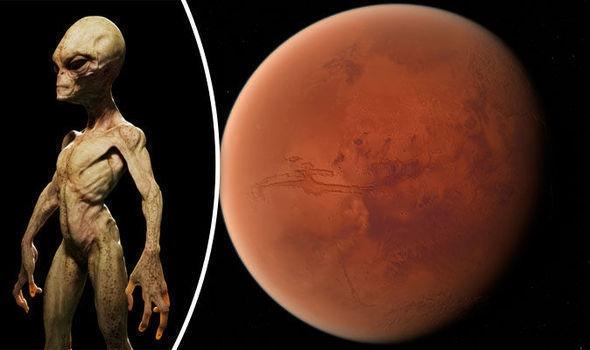 Hy vọng tìm thấy sự sống trên sao Hỏa đang ngày càng rõ ràng hơn?