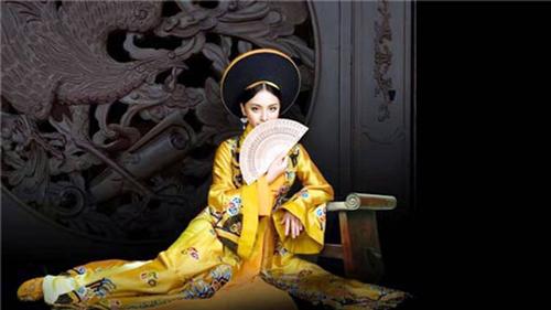 Hy hữu nữ hoàng duy nhất của Việt Nam bị phế truất rồi xuất gia tu hành nhưng vẫn bị chồng cũ gả bán. Ảnh minh họa.
