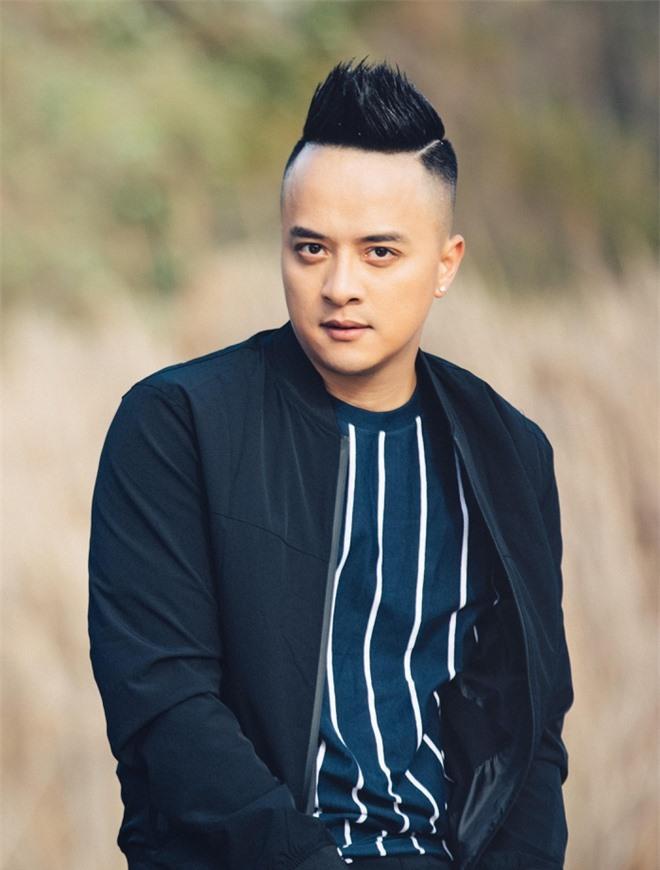 Cao Thái Sơn 0