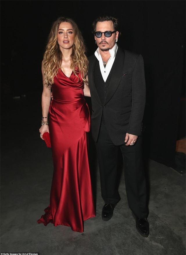 Ngắm nhà siêu đẹp giá rẻ của cướp biển Johnny Depp - 12