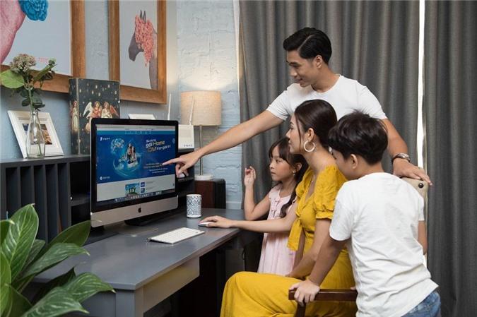 Từ ngày 1/3/2020 vừa qua, một loạt các gói cước Home Combo của Tập đoàn VNPT đã được Nhân đôi tốc độ Internet, tăng dung lượng Data, ưu đãi phút gọi với giá cước giữ nguyên không thay đổi.