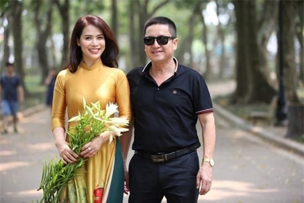 Chí Trung chia sẻ 10 cái ngu nhưng gây sốt lại quan điểm tình yêu sau ồn ào chấm dứt cuộc hôn nhân dài 33 năm