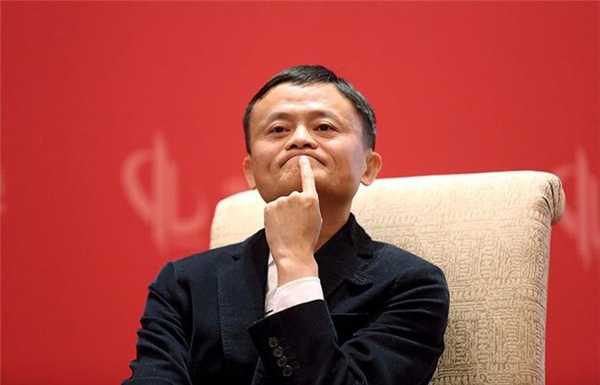 Jack Ma và loạt tỷ phú giàu có nhất Trung Quốc thiệt hại nặng nề vì Covid-19 - Ảnh 2.