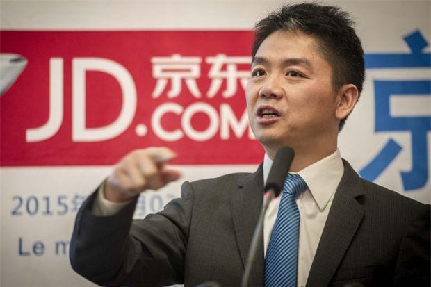 Jack Ma và loạt tỷ phú giàu có nhất Trung Quốc thiệt hại nặng nề vì Covid-19 - Ảnh 3.