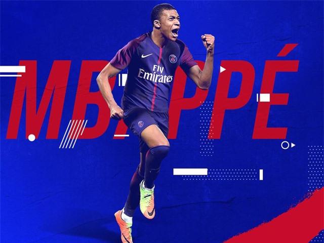 Liverpool có đội hình đắt giá nhất thế giới trong khi Kylian Mbappe là cầu thủ đắt nhất thế giới - Ảnh 2.
