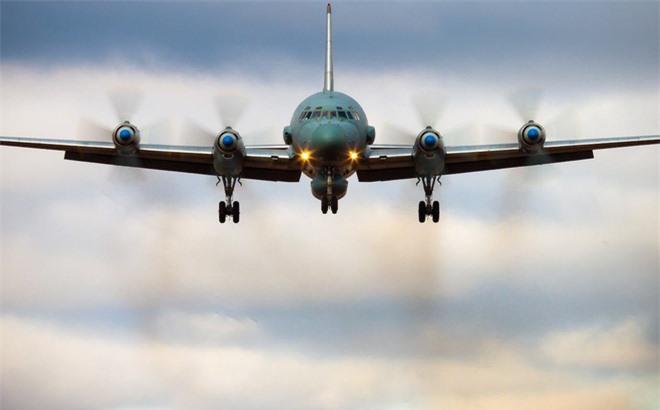 Những tổn thất đau đớn của Nga trên chiến trường Syria - Ảnh 2.