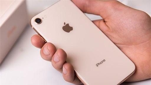 iPhone 9 bắt đầu đi vào sản xuất hàng loạt - Ảnh 1.