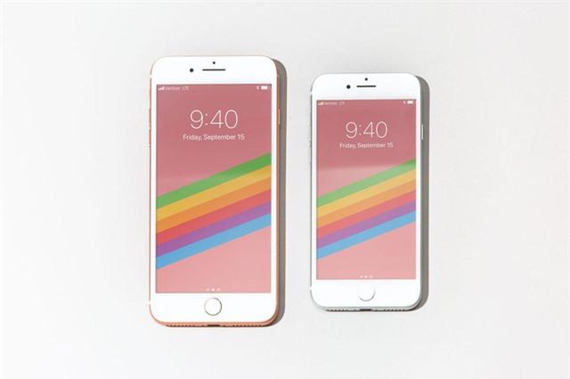 iPhone 9 bắt đầu đi vào sản xuất hàng loạt - Ảnh 2.