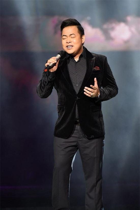 Ca sĩ Quang Lê khiến nhiều người bất ngờ về sự giàu có - Ảnh 10.