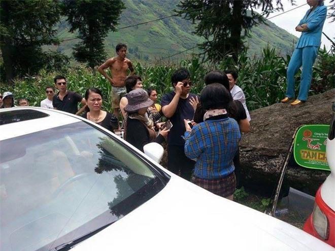 Ca sĩ Quang Lê khiến nhiều người bất ngờ về sự giàu có - Ảnh 11.