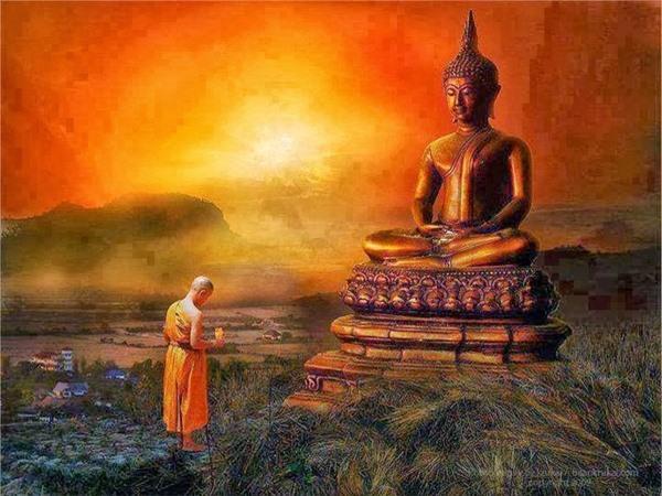 Phatgiao-org-vn-Hay-suy-nghi-khi-ban-be-tac-01