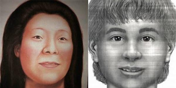 Đột phá công nghệ DNA giúp cảnh sát Mỹ phá hai vụ án mạng bí ẩn suốt 2 thập kỉ