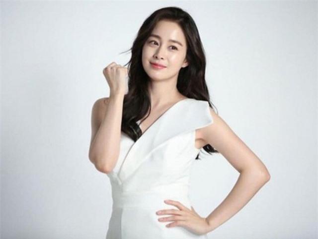 Kim Tae Hee thừa nhận thay đổi nhiều sau khi kết hôn - 4